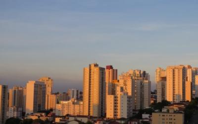 Brésil 6